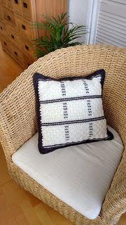 Woonkussens Throw Pillows, Toss Pillows, Cushions, Decorative Pillows, Decor Pillows, Scatter Cushions