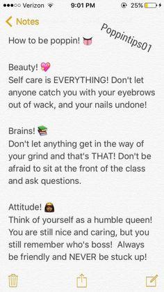 -  - #Genel #BeautyRoutineForWomen Beauty Tips For Skin, Beauty Secrets, Skin Care Tips, Beauty Hacks, Natural Beauty, Beauty Products, Hair Beauty, Beauty Routine Checklist, Skincare Routine