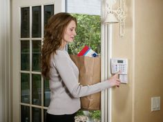 If you want to upgrade your #home #security #systems call us at: 02 9972 2670 or visit our website.