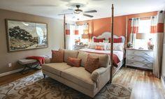 Lisa Lynn Designs | Louisville KY