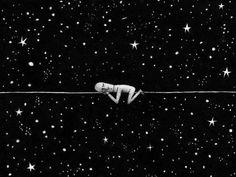 ISOLAMENTOA lua na casa de saturnosaturno na casa da luatodo mundo em casa.A casa de todos no mundotodo mundo na casa detodo mundo e eu que nãoencontro o meu lugarem lugar nenhum,no escuro... Milton Rezende, In 'O Jardim Simultâneo' // ©Gervasio Troche
