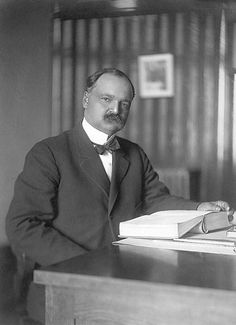 Charles Curtis was born January 25, 1860, in Topeka, Kansas, to Oren Arms and Ellen (Pappan) Curtis. His mother had American Indian ancestry—Kansa, Osage, and Potawatomi. He worked as a clerk for Topeka attorney A. H. Case and later as partner. He was elected county prosecutor in 1884 and became widely known for his strict enforcement of the prohibition law. Curtis rose to national prominence with his election to the U.S. House of Representatives in 1892.