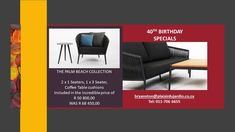 Welcome to Plaisir du Jardin Bryanston for amassing promos . 40th Birthday, Palm Beach, Cushions, The Incredibles, Gardens, Throw Pillows, Toss Pillows, 40 Birthday, Pillows