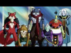 LIVE REACTION/REVIEW! Dragon Ball Super Episode 78 ドラゴンボール超 -- Universe ...