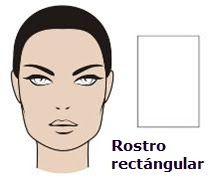 El Rincon De Celestecielo: Escote en U Face Anatomy, Face Shapes, Make Up, Frame, Manga, Vestidos, Tattooed Eyebrows, Blouse Patterns, Sewing Techniques
