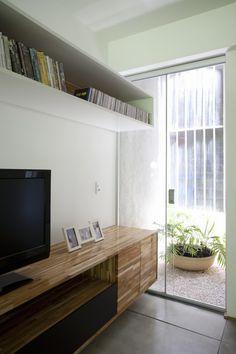 Reformas en pisos y chalets Madrid.