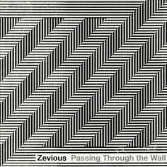 Passing Through the Wall - Zevious | Songs, Reviews, Credits, Awards | AllMusic