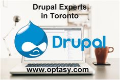 At Optasy, full-cycle Drupal development projects have been our specialty since From structure planning, to Drupal website development, all the way to maintenance and long-term support, we've got your back! Web Development Agency, Drupal, Toronto, Things To Think About, Internet, Website, Projects, Log Projects, Blue Prints