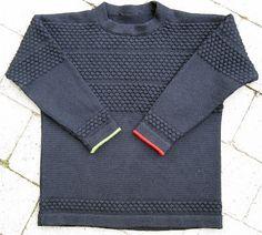 Knitting For Kids, Crochet For Kids, Knit Crochet, Men Sweater, Diy Crafts, Pullover, Anton, Children, Knits