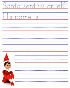... Grade holidays on Pinterest   Writing Activities, First Grade a