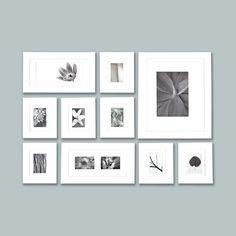 Picturewall Frame Kit