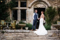 Picture from a wonderful spring wedding at the Hattonchatel castle in Lorraine, France. More images on my BLOG : http://gregorykauffmann.com/mariage-printanier-au-chateau-de-hattonchatel-en-lorraine/?utm_content=buffer4f4bf&utm_medium=social&utm_source=pinterest.com&utm_campaign=buffer Check it out and leave me your comments.   ::: Capturing LOVE / LIFE / HAPPINESS ::: © Gregory Kauffmann Photography…