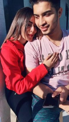 Humko jiski thi wo talash ho tum ❤️ with Romantic Pictures Of Couples, Love Couple Images, Couples Images, Cute Couple Pictures, Wedding Couple Poses Photography, Couple Photoshoot Poses, Couple Photography Poses, Couple Posing, Cute Baby Girl Pictures