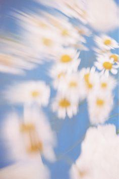Paula Codoner Aesthetic Backgrounds, Aesthetic Wallpapers, Cool Wallpaper, Wallpaper Backgrounds, Fotografia Retro, Sensory Art, Aura Colors, Collage Vintage, Photocollage
