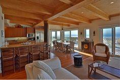 Top 10 Sales Beachfront 2013   Emily Kellenberger   Montecito Santa Barbara Real Estate
