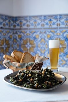 The Portuguese Travel Cookbook - by Emanuele Siracusa - Exposure 27.11.2014   A half-visual, half-written journey into Portuguese food, with its stories, the people behind it, and its socio-cultural and historic elements.