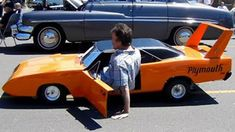 The Most Insane Mini Cars With Engine You Have Ever Seen