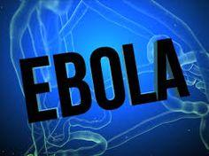 इबोला से जूझ रहे पश्चिम अफ्रीकी देश गिनी को इस महामारी के खिलाफ लड़ाई में झटका