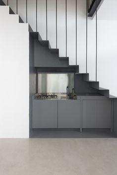 Existenz Minimum   Casa A223 - Picture gallery