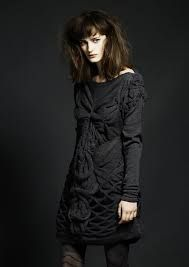 Image result for creative knitwear