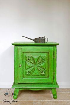 Antibes Green monicasbutik.se
