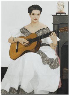 Henri matisse 1869 1954 le violoniste la fen tre for Le violoniste a la fenetre henri matisse