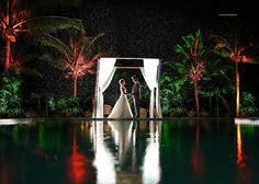 """303 curtidas, 5 comentários - TAIRONNY MAIA (@taironnymaia) no Instagram: """"Wedding  #wedding #weddingphotographer #casamento #ilheus #bahia #amofotografarpesssoasqueseamam…"""""""