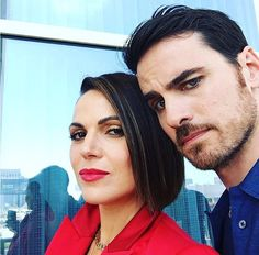 They're like *Lets take a smouldering pic to destroy them all*