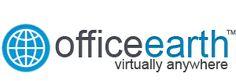 https://officeearth.com.au/images/officeearth_logo.png