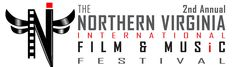 #LAFS has received more 3 awards at the The Northern Virginia International Film & Music Festival 2016 that took place at Alexandria, Virginia from 21 – 30 April. BEST CINEMATOGRAPHY – SHORT FILM – Winner BEST FOREIGN SHORT FILM – Runner Up BEST ROMANTIC COMEDY – Runner Up We would like to thank all the Jury members, the festival organizers and all the audience present at the festival for these awards. We just hope this flow continues….