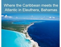 Bucket List to see