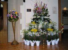 Image result for Decorating Ideas Palm Sunday