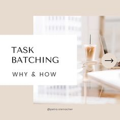 💥 An easy way to save yourself some time & energy. Time Management Tips, Project Management, Success Mindset, Online Entrepreneur, Business Advice, Cool Tools, Growing Your Business, Ways To Save, Petra