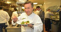 Justiça condena restaurante de NY a pagar US$ 1,3 milhão a cliente