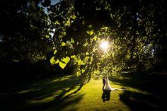 Foto del matrimonio di settembre  3 di Andrea Viviani sul MyWed