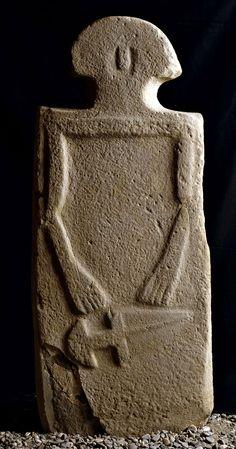 IW_statue-stele-lunigiane_02