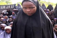 Activist Urges FG To Ban Hijab Usage In Nigeria To Reduce Terror Attack - http://www.77evenbusiness.com/activist-urges-fg-to-ban-hijab-usage-in-nigeria-to-reduce-terror-attack/
