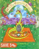 Herb, the Vegetarian Dragon Book by Barefoot Books Inc | Trade Paperback | chapters.indigo.ca