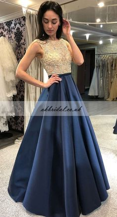 Fashion Prom Dress, Back To School Dresses, Prom Dresses For Teens, Pageant Dress, Graduation Party Dresses Pageant Dresses For Teens, Prom Party Dresses, Party Gowns, Formal Evening Dresses, Dress Party, Formal Prom, Long Dress Formal, Dance Dresses, Club Dresses
