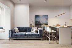54 beste afbeeldingen van woonstijl: minimalistisch minimalist