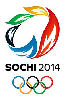 #Sochi (Со́чи), #Russia Home of the #Olympic Winter games | Opening date: February 7, 2014 | Closing date: February 23, 2014