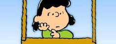 Can we talk? Middle School Counselor, Elementary School Counseling, School Social Work, Counselor Office, School Hall, Lucy Van Pelt, Psychiatric Help, Mickey Mouse, Counseling Activities