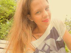 pretty sister ♥