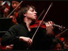 170 Ideeën Over Violin Viool Muziek Viool Kunst