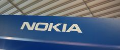 Nokia tries to compete with the Galaxy Note 3 through a first phablet, the Bandit.