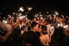 Love Story Wedding, Weeding, Wedding Photos, Wedding Inspiration, Wedding Photography, Photoshoot, Cute, Marriage Pictures, Wedding Shot