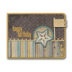 Wer_birthday