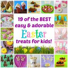 Easter-Treat-for-Kids