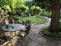 R and R Landscaping