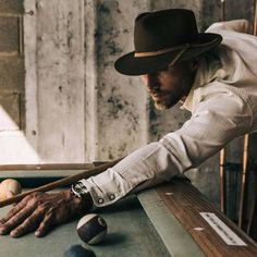 Wide Brim Fedora Mens, The Road Warriors, Taylor Stitch, Golden Bear, Masculine Style, Minimalist Wallet, We Fall In Love, Outfits With Hats, Good Old